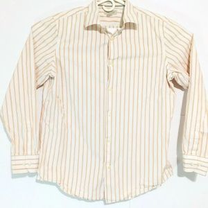Banana Republic - Large - Men's - Classic fit
